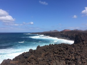 lanzarote sands-beach